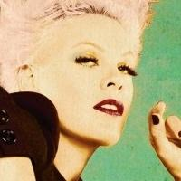 Top Tracks & Albums: P!nk Holds Strong at Top of iTunes Single Charts, Week Ending 4/21