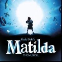 Broadway's MATILDA Makes Last-Minute Tweaks for American Audiences