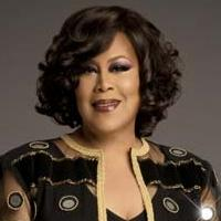 Martha Wash Makes Feinstein's at the Nikko Debut Tonight