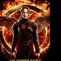 HUNGER GAMES: MOCKINGJAY - PART 1 is Most-Anticipated Fall Movie