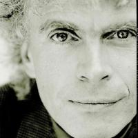 Sir Simon Rattle Named Music Director of the London Symphony Orchestra