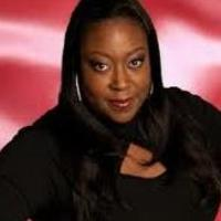 Comix at Foxwoods to Welcome Loni Love, Begin. 5/29