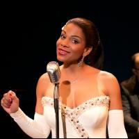 BWW TV: Watch Audra McDonald Transform Into Billie Holiday in LADY DAY AT EMERSON'S BAR & GRILL!