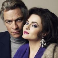 BBC America Premieres BURTON & TAYLOR Tonight