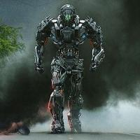 The Year's #1 Movie in the World, TRANSFORMERS: AGE OF EXTINCTION, Arrives on Blu-ray