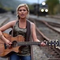 Kaitlyn Baker Announces Concert to Benefit School Nutrition Program