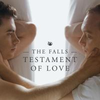 THE FALLS: Testament of Love Opens at LA's Arena Cinema Today
