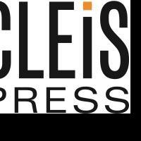 Cleis Press is Nominated as Best Erotic Book Brand for Erotic Trade