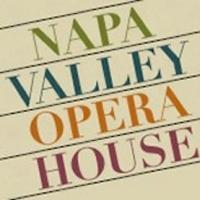 DIRTY ROTTEN SCOUNDRELS, American Songbook Concerts & More Set for Napa Valley Opera House's Spring Season