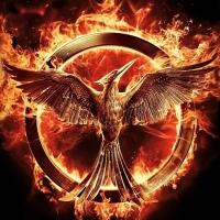 Lionsgate 'Actively Looking' at HUNGER GAMES Prequel, Sequel Options