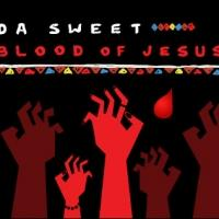 Spike Lee's DA SWEET BLOOD OF JESUS to Hit Theaters on Feb 13