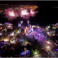ULTRA MUSIC FESTIVAL 2013 Concludes with Most Successful Year Yet