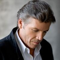 Thomas Hampson Makes Role Debut in Berg's WOZZECK at the Met, Now thru 3/22