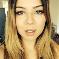 Jennette McCurdy to Star in New Original Drama BETWEEN from City, Netflix & shomi