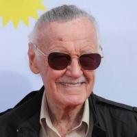 Stan Lee Was Originally Supposed to Die in GUARDIANS OF THE GALAXY