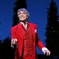 Tommy Tune, Patti Murin & More Will Reunite to Create LADY, BE GOOD Cast Album