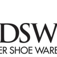 DSW Designer Shoe Warehouse Opens New Store in Braintree, MA