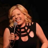Megan Hilty to Portray Tony Award Winning Broadway Star on Upcoming ABC Comedy Pilot!