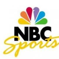 NBC Sports Announces Title Sponsorship for Collegiate Rugby