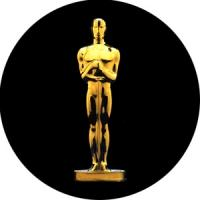 2013 Academy Nicholl Fellowships In Screenwriting Finalists Announced