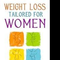 Dr. Karatoprak Publishes New Weight Loss Book Breakthrough