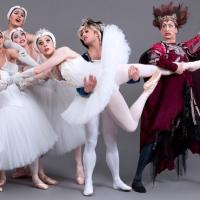 Spring Into Dance and Performing Arts at NJ PAC
