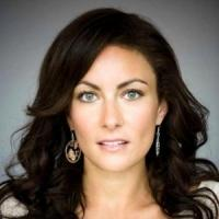 Laura Benanti Heads to Showtime's NURSE JACKIE as Recurring Guest