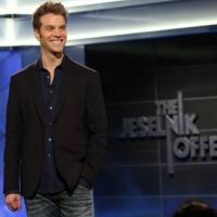 Comedy Central Renews JESELNIK OFFENSIVE & NATHAN FOR YOU