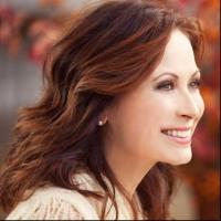 Linda Eder to Perform at Feinstein's at the Nikko, 10/17-19