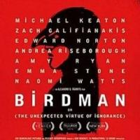 Broadway-Themed BIRDMAN Tops 2015 AACTA Awards- Full Winners List!