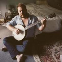 Nathaniel Rateliff Confirms U.S. Tour Dates;  New Album Out 4/1