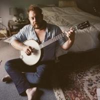 Nathaniel Rateliff Confirms U.S. Tour Dates;  New Album Out 4/1