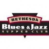 Freda Payne Debuts at Bethesda Blues and Jazz Club