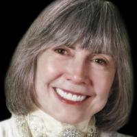 Televisa USA Acquires TV Rights to Anne Rice's THE SLEEPING BEAUTY Novels