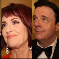 BWW TV: Chatting with the Kooky Cast of IT'S ONLY A PLAY on Opening Night!