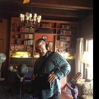 MZed Announces 33-City Tour with Tron's Sound Designer Frank Serafine
