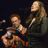 Spire Center for Performing Arts Welcomes Paula Cole Tonight