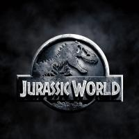 The Park is Open! Check Out First Poster for JURASSIC WORLD