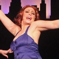 BWW Reviews: SMT's SWEET CHARITY Fails to Engage With Its Story