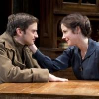 BWW Interview: Evan Jonigkeit Takes Flight in THE SNOW GEESE