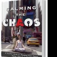 Jackie Woodside Launches CALMING THE CHAOS, Today