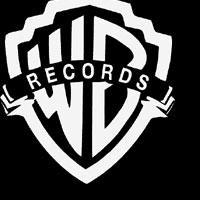 Brian Frank Named SVP, Marketing & Strategy of Warner Bros. Records