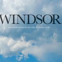 WINDSOR Wins Best Narrative Feature at Garden State Film Fest