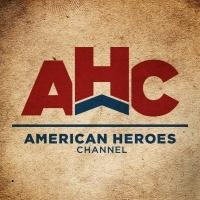 American Heroes Channel Premieres New Season of AMERICA: FACTS VS. FICTION Tonight