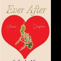 Sally A. Allen Releases EVER AFTER