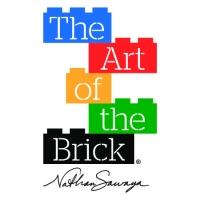 THE ART OF THE BRICK Coming to Boston