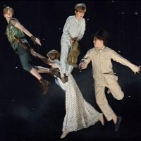 BWW Has All the PETER PAN LIVE! Coverage that's Fit to Print! Videos, Photos, Interviews, Recaps, Reviews, Twitter, and More!