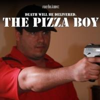 Indie Film The Pizza Boy Released on DVD