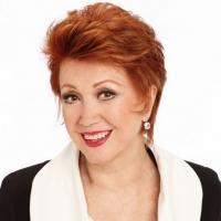 Breaking News: Broadway Legend Donna McKechnie Will Standby for Chita Rivera in THE VISIT on Broadway!