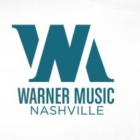 Warner Music Nashville Promotes Scott Hendricks to Executive Vice President, A&R